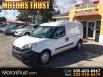 2016 Ram ProMaster City Cargo Van Tradesman for Sale in Miami, FL