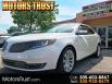 2013 Lincoln MKS 3.7L FWD for Sale in Miami, FL
