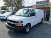 2018 Chevrolet Express Cargo Van 2500 SWB for Sale in Miami, FL
