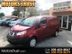 2018 Nissan NV200 Compact Cargo SV for Sale in Miami, FL