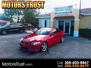 Used Bmw For Sale Search 37 019 Used Bmw Listings Truecar
