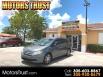 2012 Honda Odyssey EX-L for Sale in Miami, FL