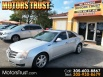 2009 Cadillac CTS with 1SB RWD for Sale in Miami, FL