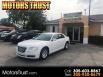 2012 Chrysler 300 V6 RWD for Sale in Miami, FL