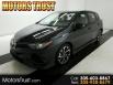 2017 Toyota Corolla iM CVT for Sale in Miami, FL