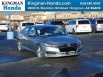 2019 Honda Accord LX 1.5T CVT for Sale in Kingman, AZ