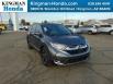 2019 Honda CR-V Touring FWD for Sale in Kingman, AZ