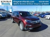 2019 Honda Pilot LX AWD for Sale in Kingman, AZ