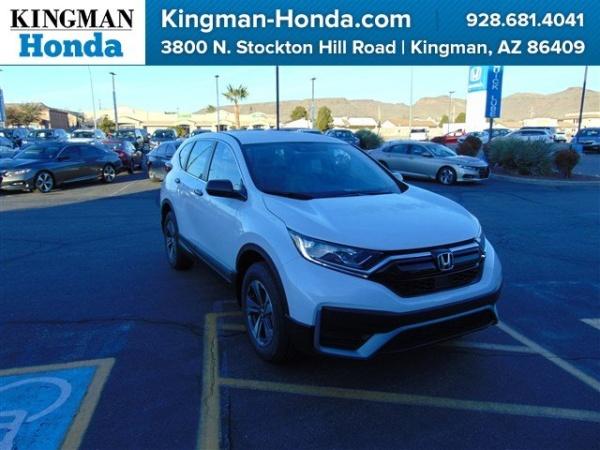 2020 Honda CR-V in Kingman, AZ