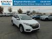 2019 Honda HR-V EX-L AWD for Sale in Kingman, AZ