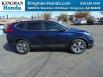 2019 Honda CR-V LX FWD for Sale in Kingman, AZ