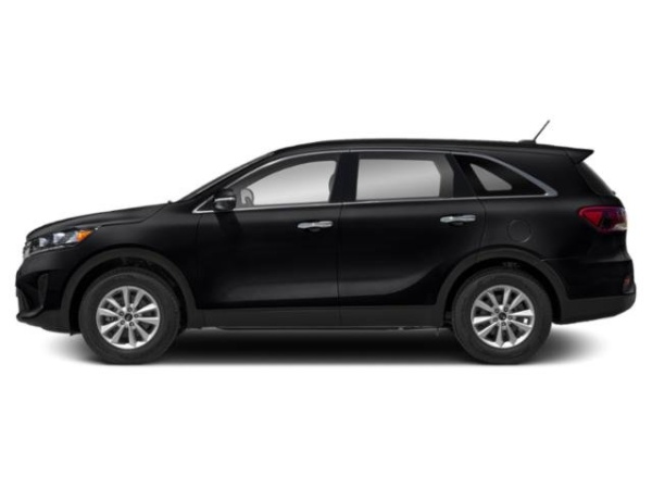 2020 Kia Sorento in Riverdale, NJ