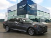 2020 Genesis G80 3.8L AWD for Sale in Noblesville, IN