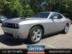 2018 Dodge Challenger SXT RWD Automatic for Sale in Jersey City, NJ