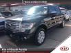 2013 Ford F-150 Platinum SuperCrew 5.5' Box 4WD for Sale in Austin, TX