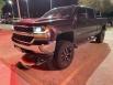 2016 Chevrolet Silverado 1500 LT Crew Cab Standard Box 2WD for Sale in Austin, TX