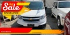 2015 Chevrolet City Express Cargo Van LT for Sale in Brooklyn, NY