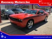 2010 Dodge Challenger R/T Classic for Sale in Brooklyn, NY