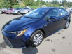 2020 Toyota Corolla Hybrid LE CVT for Sale in Coos Bay, OR