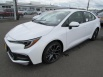 2020 Toyota Corolla SE CVT for Sale in Coos Bay, OR