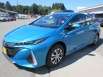 2020 Toyota Prius Prime XLE for Sale in Coos Bay, OR