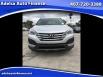 2014 Hyundai Santa Fe Sport Base 2.4L FWD for Sale in Orlando, FL
