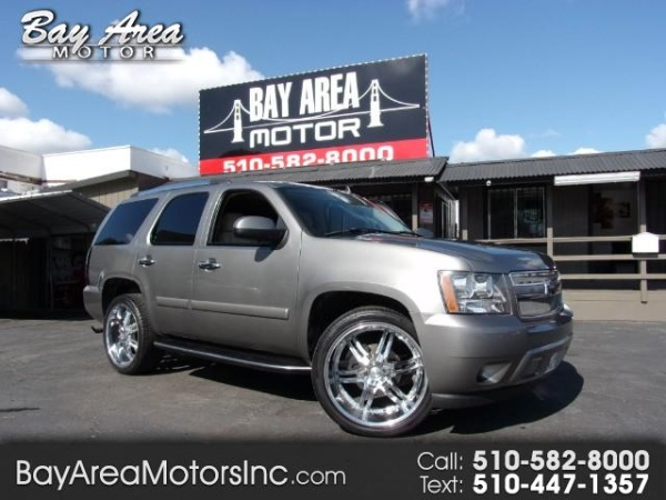 collection in inventory tahoe premium at chevrolet ls auto for sale va details chesapeake