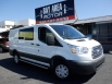 "2018 Ford Transit Cargo Van T-250 with Sliding RH Door 130"" Low Roof 9000 GVWR for Sale in Hayward, CA"