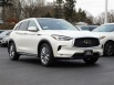 2020 INFINITI QX50 LUXE AWD for Sale in Ellicott City, MD