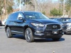 2020 INFINITI QX60 LUXE AWD for Sale in Ellicott City, MD