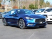 2020 INFINITI Q60 3.0t LUXE AWD for Sale in Ellicott City, MD