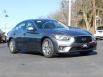 2020 INFINITI Q50 3.0t PURE AWD for Sale in Ellicott City, MD