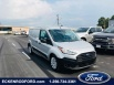 2020 Ford Transit Connect Van XL with Rear Liftgate LWB for Sale in Cullman, AL