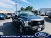 2019 Ford F-150 XL SuperCrew 5.5' Box 2WD for Sale in Cullman, AL