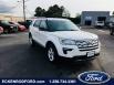 2019 Ford Explorer XLT FWD for Sale in Cullman, AL