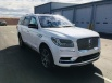2019 Lincoln Navigator Reserve 4WD for Sale in Cullman, AL