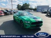 2019 Ford Mustang EcoBoost Fastback for Sale in Cullman, AL
