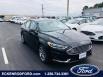 2019 Ford Fusion SEL FWD for Sale in Cullman, AL