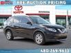 2016 Nissan Rogue SV FWD for Sale in Mesa, AZ