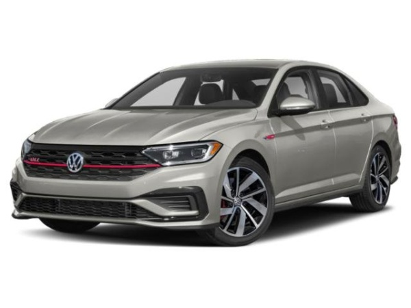 2019 Volkswagen Jetta in Pompton Plains, NJ