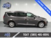 2017 Chrysler Pacifica Touring-L for Sale in Oakfield, NY