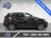 2015 Hyundai Santa Fe Sport Base 2.4L AWD for Sale in Oakfield, NY