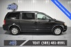 2010 Chrysler Town & Country LX w/ 3.3L V6 for Sale in Oakfield, NY