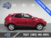 2013 Hyundai Tucson GLS AWD Automatic (PZEV) for Sale in Oakfield, NY