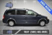 2008 Chrysler Town & Country LX for Sale in Oakfield, NY