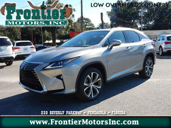 used lexus rx for sale in daphne al u s news world report. Black Bedroom Furniture Sets. Home Design Ideas