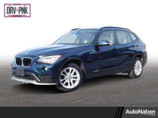 Used Bmw For Sale In Pullman Wa 65 Used Bmw Listings In Pullman