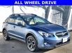 2015 Subaru XV Crosstrek 2.0i Premium CVT for Sale in Richmond, VA