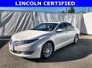 2016 Lincoln MKZ FWD for Sale in Richmond, VA
