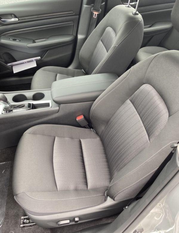 2020 Nissan Altima in Glen Burnie, MD